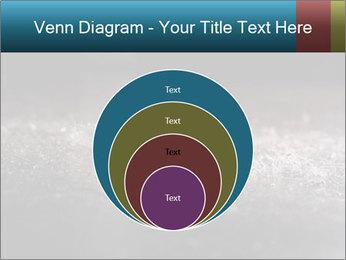 0000080788 PowerPoint Templates - Slide 34