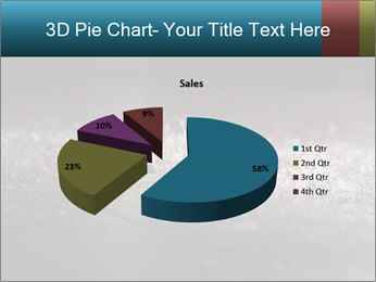 0000080788 PowerPoint Templates - Slide 35