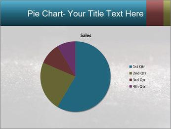 0000080788 PowerPoint Templates - Slide 36