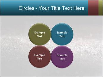 0000080788 PowerPoint Templates - Slide 38