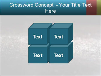 0000080788 PowerPoint Templates - Slide 39