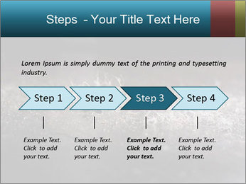 0000080788 PowerPoint Template - Slide 4