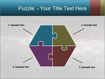 0000080788 PowerPoint Templates - Slide 40