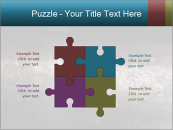 0000080788 PowerPoint Template - Slide 43