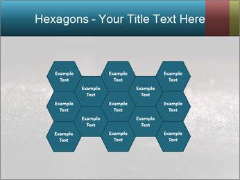 0000080788 PowerPoint Templates - Slide 44