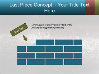 0000080788 PowerPoint Template - Slide 46