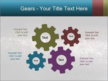 0000080788 PowerPoint Templates - Slide 47