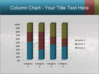 0000080788 PowerPoint Templates - Slide 50