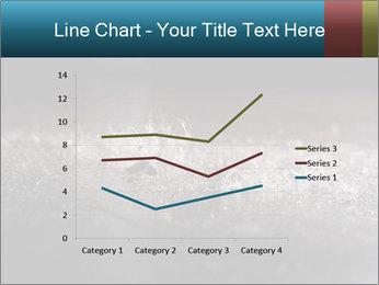 0000080788 PowerPoint Templates - Slide 54