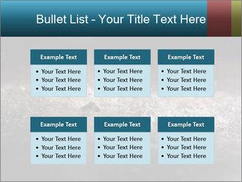 0000080788 PowerPoint Templates - Slide 56