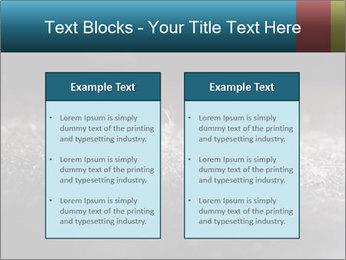 0000080788 PowerPoint Templates - Slide 57