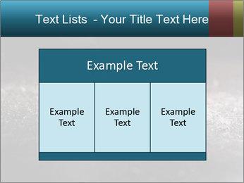 0000080788 PowerPoint Templates - Slide 59