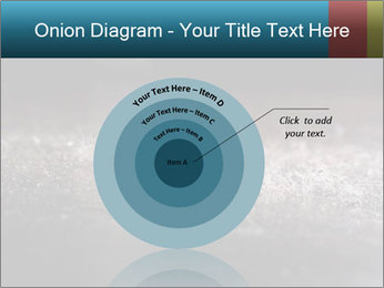 0000080788 PowerPoint Template - Slide 61