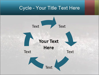 0000080788 PowerPoint Templates - Slide 62