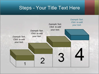 0000080788 PowerPoint Template - Slide 64