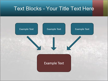 0000080788 PowerPoint Templates - Slide 70