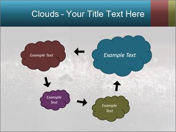 0000080788 PowerPoint Templates - Slide 72