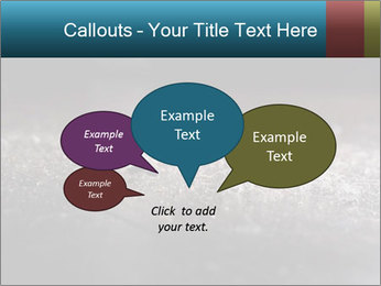0000080788 PowerPoint Template - Slide 73