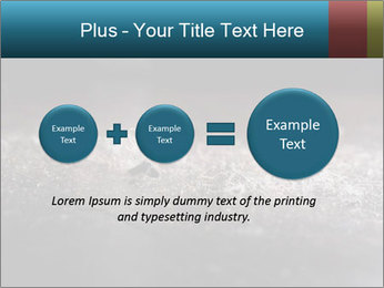 0000080788 PowerPoint Template - Slide 75