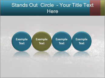 0000080788 PowerPoint Template - Slide 76
