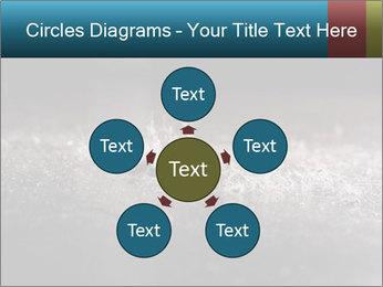 0000080788 PowerPoint Templates - Slide 78