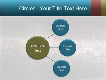 0000080788 PowerPoint Templates - Slide 79