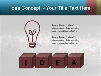 0000080788 PowerPoint Template - Slide 80