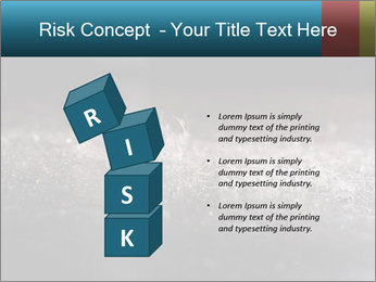 0000080788 PowerPoint Template - Slide 81