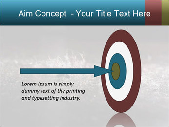 0000080788 PowerPoint Template - Slide 83