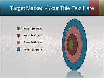 0000080788 PowerPoint Templates - Slide 84