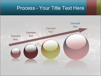 0000080788 PowerPoint Template - Slide 87