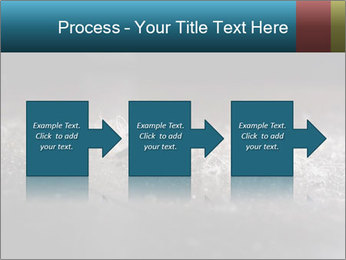 0000080788 PowerPoint Template - Slide 88