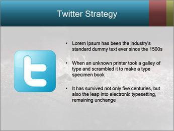 0000080788 PowerPoint Templates - Slide 9