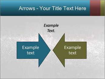 0000080788 PowerPoint Templates - Slide 90