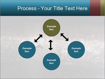 0000080788 PowerPoint Template - Slide 91