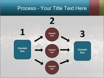 0000080788 PowerPoint Template - Slide 92
