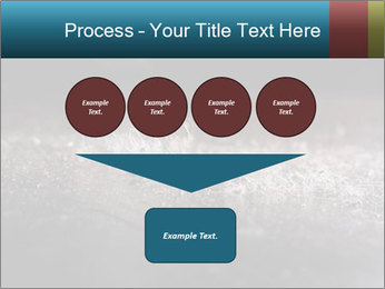 0000080788 PowerPoint Template - Slide 93