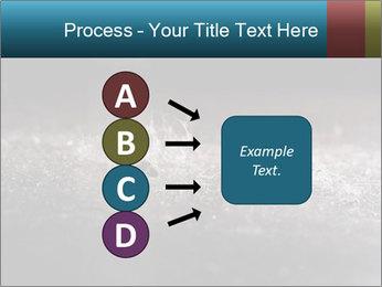 0000080788 PowerPoint Templates - Slide 94