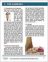 0000080788 Word Template - Page 3