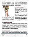 0000080788 Word Template - Page 4