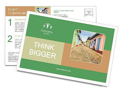 0000080789 Postcard Template