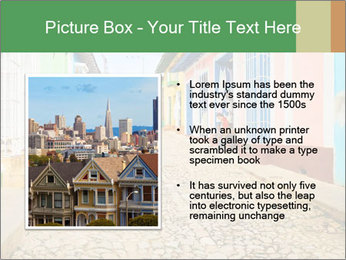 0000080789 PowerPoint Templates - Slide 13