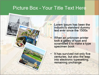 0000080789 PowerPoint Templates - Slide 17