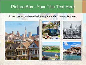 0000080789 PowerPoint Templates - Slide 19