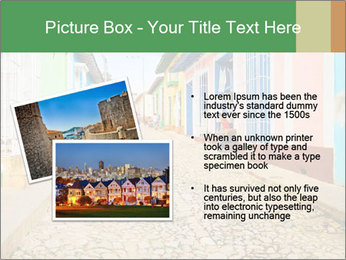 0000080789 PowerPoint Templates - Slide 20