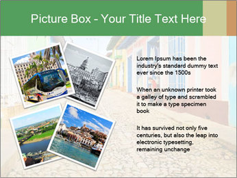 0000080789 PowerPoint Templates - Slide 23