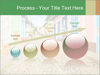 0000080789 PowerPoint Templates - Slide 87