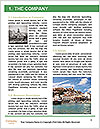 0000080789 Word Templates - Page 3