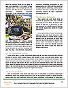 0000080789 Word Templates - Page 4