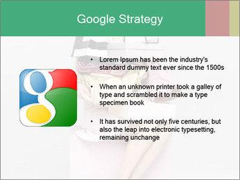 0000080790 PowerPoint Template - Slide 10
